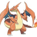 Pokemon Go Charizard cannot be Mega Evolved even with the correct amount of Mega Energy, Niantic aware