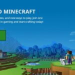 [Update: Oct. 23] Mojang looking into Minecraft issue where players are unable to connect or join friends' world