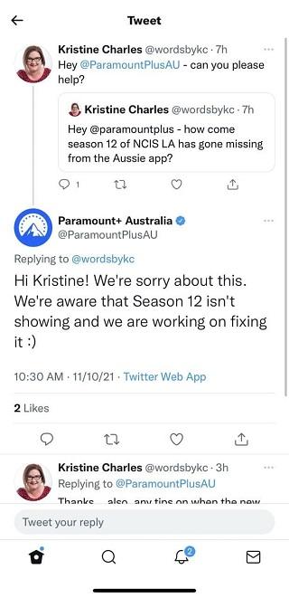 NCIS-LA-paramount-issue-acknowledged