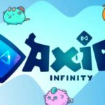 [Poll] Axie Infinity floor axies and no SLP for those below 800MMR after latest update gets players complaining