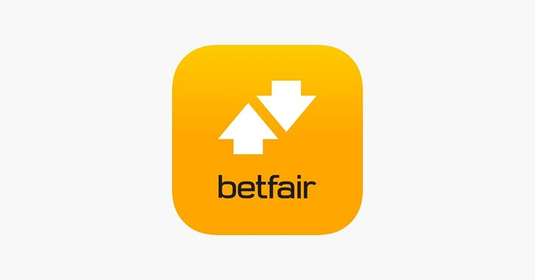 Betfair website down or not working issue acknowledged, fix in the works