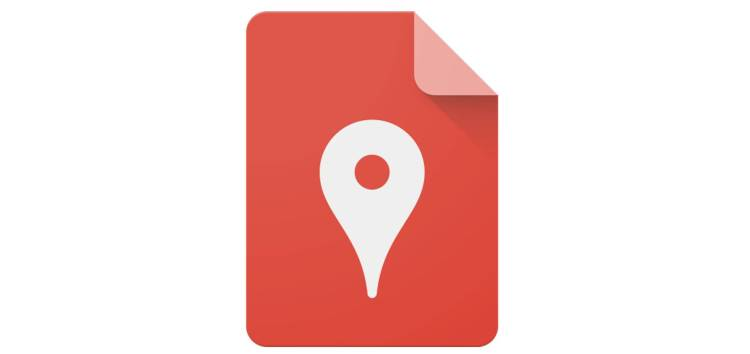 Google My Maps users missing 'Extend line' option after a recent update, issue escalated