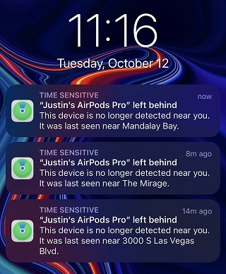 iOS-15-AirPods-left-behind-notification-1