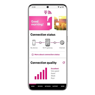 t-mobile-inline-img